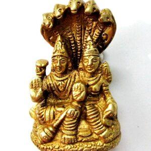 Laxmi Vishnu (small)