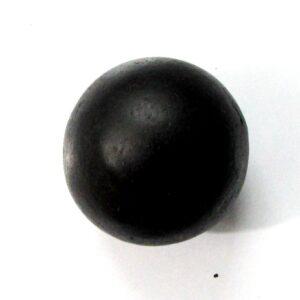 Govindam Shaligram